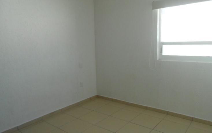 Foto de casa en renta en  , zona este milenio iii, el marqués, querétaro, 1855796 No. 20