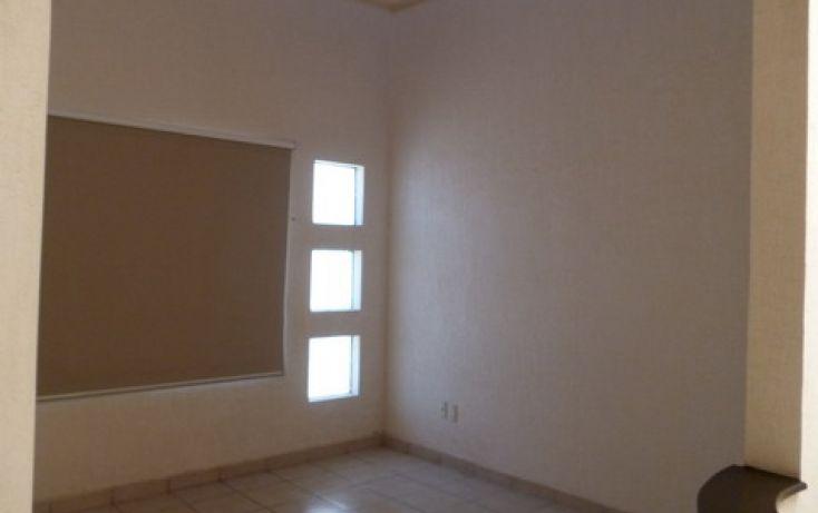 Foto de casa en renta en, zona este milenio iii, el marqués, querétaro, 1929406 no 03
