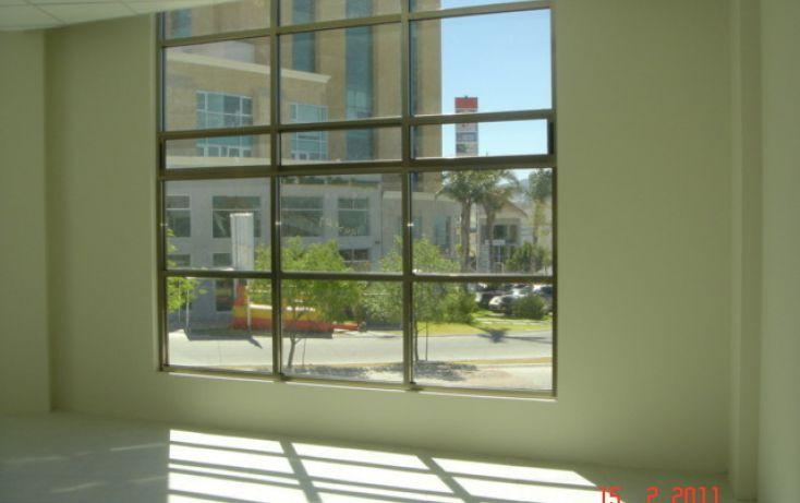 Foto de edificio en venta en, zona este milenio iii, el marqués, querétaro, 1963702 no 01