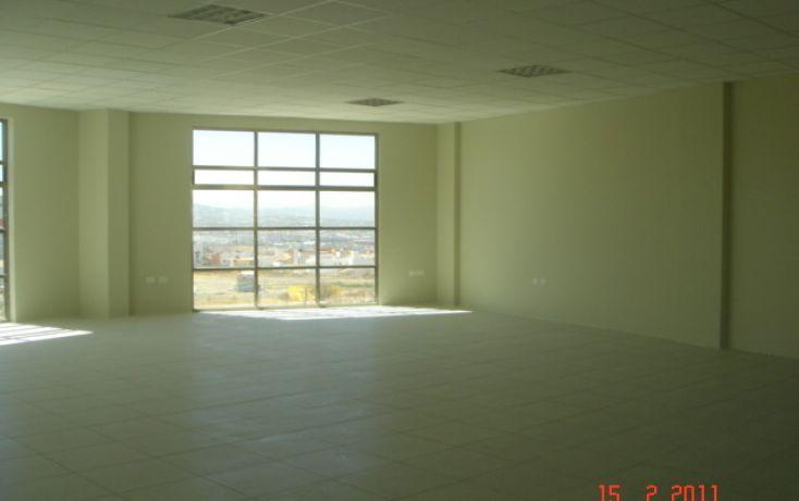 Foto de edificio en venta en, zona este milenio iii, el marqués, querétaro, 1963702 no 02