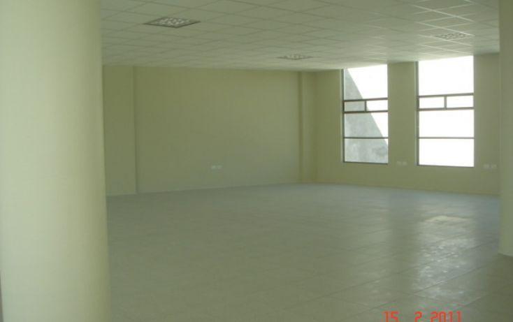 Foto de edificio en venta en, zona este milenio iii, el marqués, querétaro, 1963702 no 03