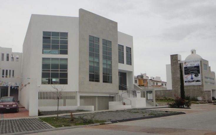 Foto de edificio en venta en, zona este milenio iii, el marqués, querétaro, 1963702 no 04