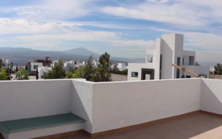 Foto de casa en condominio en venta en, zona este milenio iii, el marqués, querétaro, 1982352 no 01