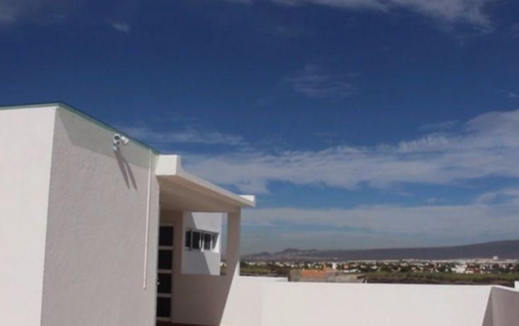 Foto de casa en condominio en venta en, zona este milenio iii, el marqués, querétaro, 1982352 no 02