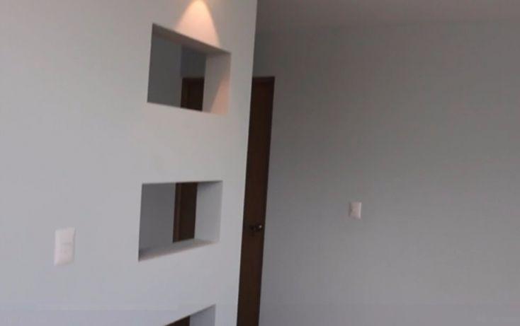 Foto de casa en condominio en venta en, zona este milenio iii, el marqués, querétaro, 1982352 no 05