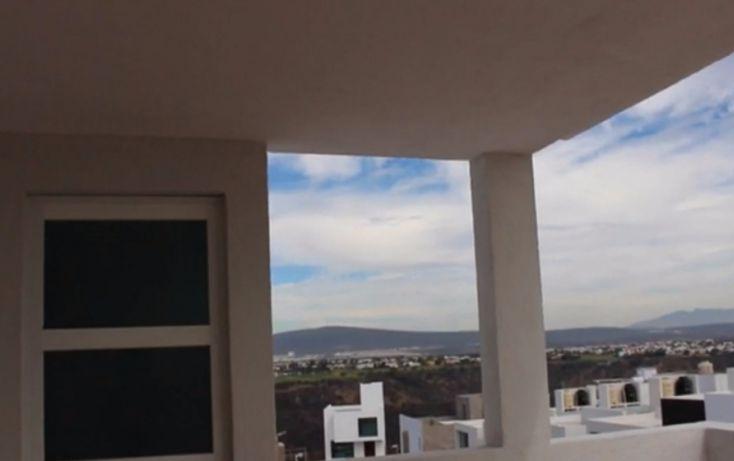 Foto de casa en condominio en venta en, zona este milenio iii, el marqués, querétaro, 1982352 no 15