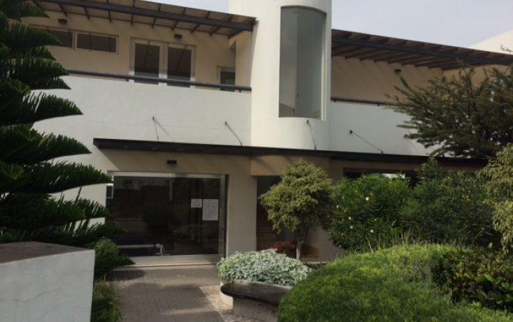 Foto de casa en condominio en venta en, zona este milenio iii, el marqués, querétaro, 1982352 no 20