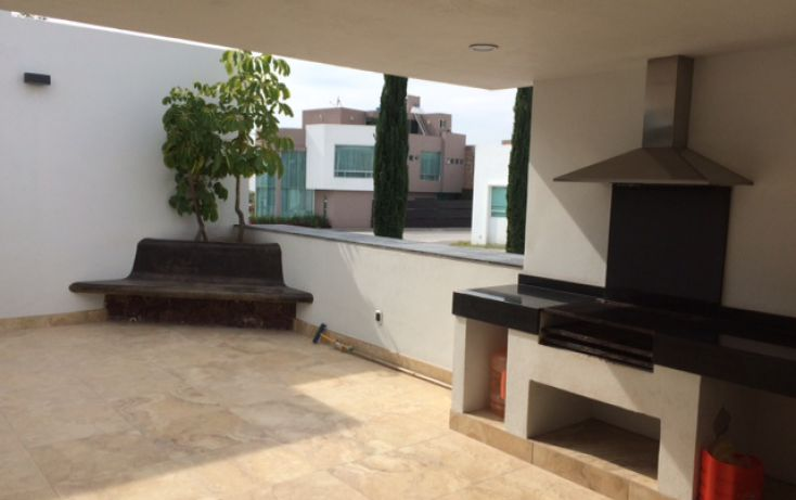 Foto de casa en condominio en venta en, zona este milenio iii, el marqués, querétaro, 1982352 no 21