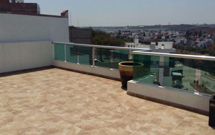Foto de casa en venta en, zona este milenio iii, el marqués, querétaro, 1983636 no 06