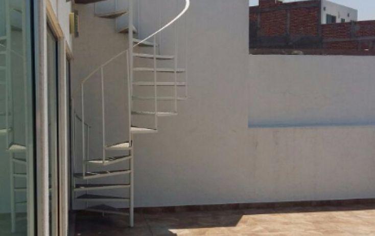 Foto de casa en venta en, zona este milenio iii, el marqués, querétaro, 1983636 no 11