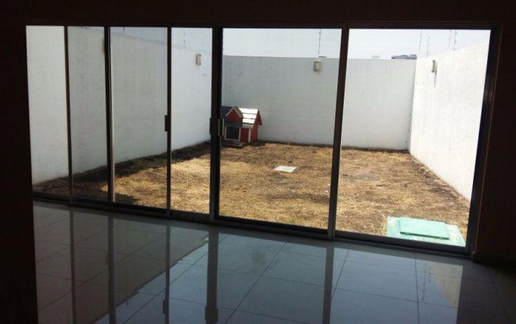 Foto de casa en venta en, zona este milenio iii, el marqués, querétaro, 1983636 no 15
