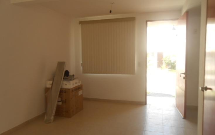 Foto de casa en renta en  , zona este milenio iii, el marqués, querétaro, 2006876 No. 02