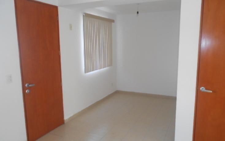 Foto de casa en renta en  , zona este milenio iii, el marqués, querétaro, 2006876 No. 03