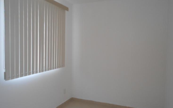 Foto de casa en renta en  , zona este milenio iii, el marqués, querétaro, 2006876 No. 04