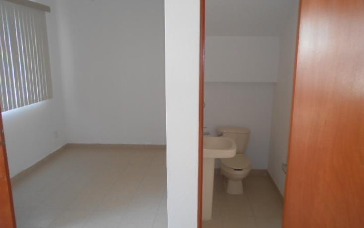 Foto de casa en renta en  , zona este milenio iii, el marqués, querétaro, 2006876 No. 05