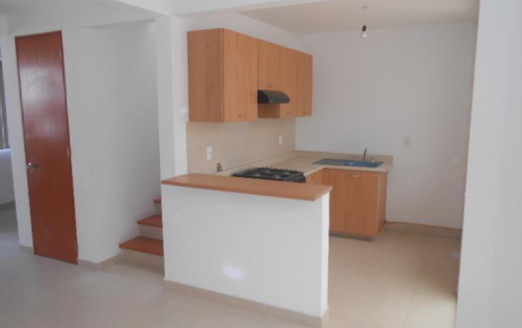Foto de casa en renta en  , zona este milenio iii, el marqués, querétaro, 2006876 No. 06