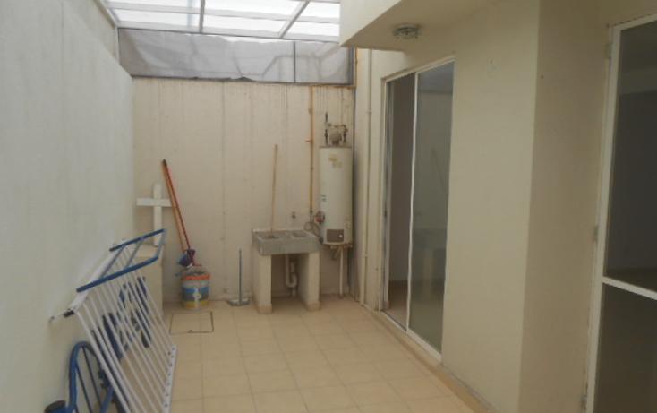 Foto de casa en renta en  , zona este milenio iii, el marqués, querétaro, 2006876 No. 08