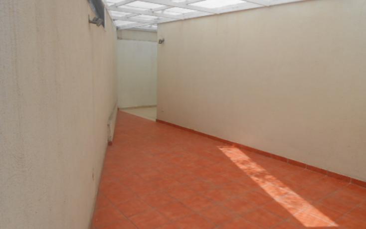 Foto de casa en renta en  , zona este milenio iii, el marqués, querétaro, 2006876 No. 09