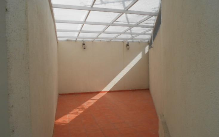 Foto de casa en renta en  , zona este milenio iii, el marqués, querétaro, 2006876 No. 10