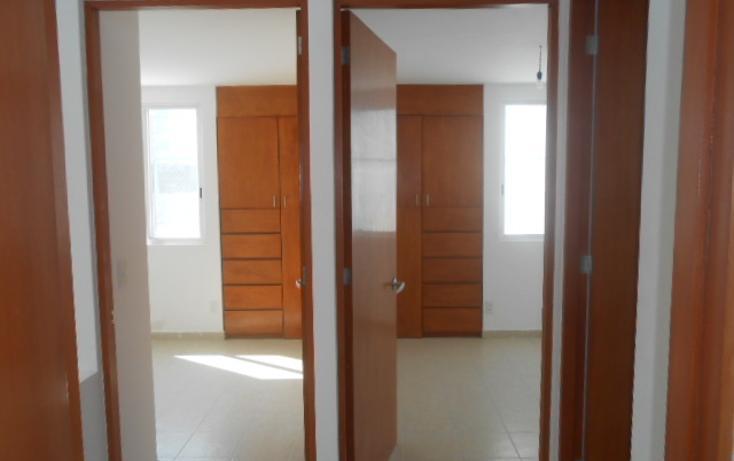 Foto de casa en renta en  , zona este milenio iii, el marqués, querétaro, 2006876 No. 13