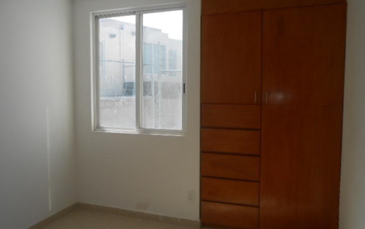 Foto de casa en renta en  , zona este milenio iii, el marqués, querétaro, 2006876 No. 15