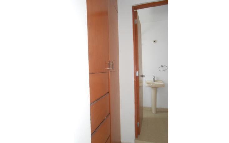 Foto de casa en renta en  , zona este milenio iii, el marqués, querétaro, 2006876 No. 17