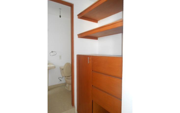 Foto de casa en renta en  , zona este milenio iii, el marqués, querétaro, 2006876 No. 18