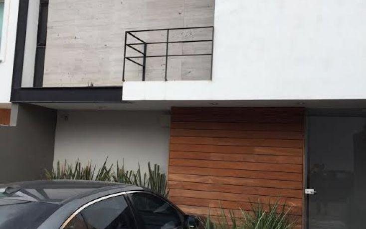 Foto de casa en renta en, zona este milenio iii, el marqués, querétaro, 2044744 no 02