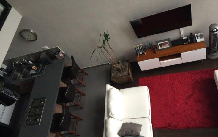 Foto de casa en renta en, zona este milenio iii, el marqués, querétaro, 2044744 no 10