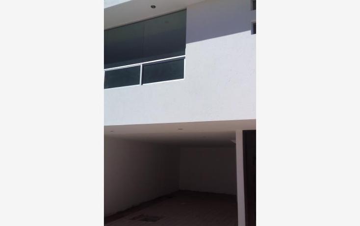 Foto de casa en venta en  , zona este milenio iii, el marqués, querétaro, 0 No. 02