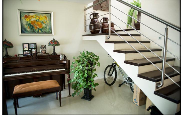 Foto de casa en venta en  , zona este milenio iii, el marqués, querétaro, 944969 No. 07