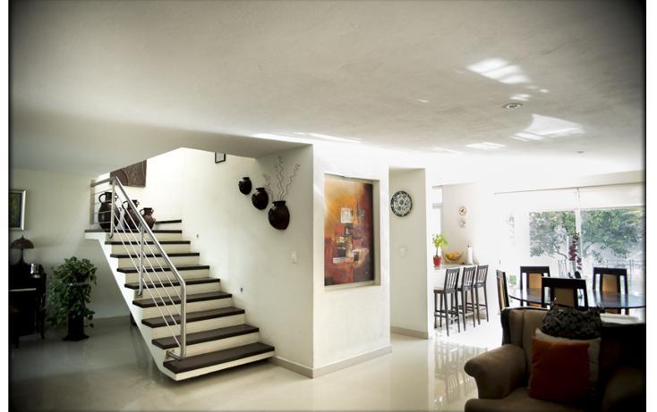 Foto de casa en venta en  , zona este milenio iii, el marqués, querétaro, 944969 No. 08
