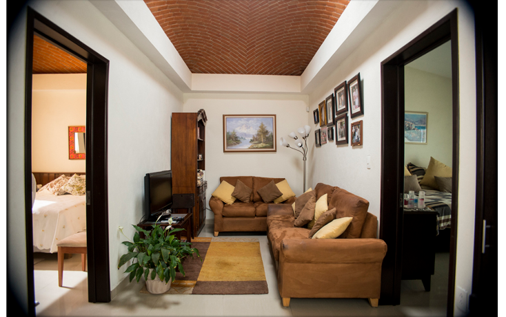 Foto de casa en venta en  , zona este milenio iii, el marqués, querétaro, 944969 No. 09