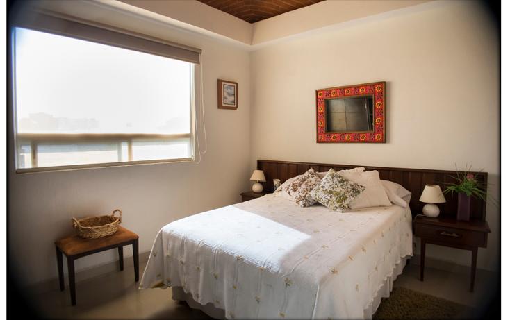 Foto de casa en venta en  , zona este milenio iii, el marqués, querétaro, 944969 No. 10