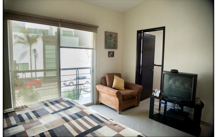 Foto de casa en venta en  , zona este milenio iii, el marqués, querétaro, 944969 No. 12