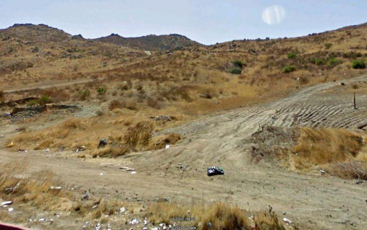 Foto de terreno habitacional en venta en, zona este, tijuana, baja california norte, 1191967 no 02