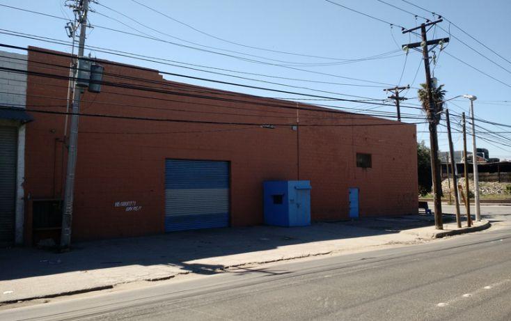 Foto de bodega en venta en, zona este, tijuana, baja california norte, 1318781 no 06