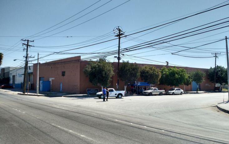 Foto de bodega en venta en, zona este, tijuana, baja california norte, 1318781 no 10