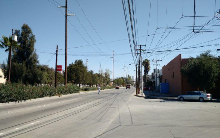 Foto de bodega en venta en, zona este, tijuana, baja california norte, 1318781 no 12