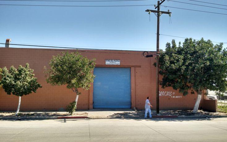 Foto de bodega en venta en, zona este, tijuana, baja california norte, 1318781 no 14