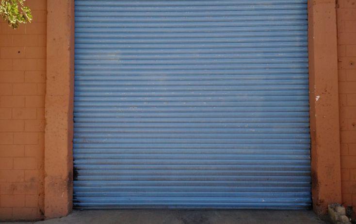 Foto de bodega en venta en, zona este, tijuana, baja california norte, 1318781 no 15