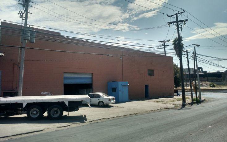 Foto de bodega en venta en, zona este, tijuana, baja california norte, 1318781 no 27
