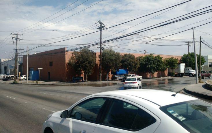 Foto de bodega en venta en, zona este, tijuana, baja california norte, 1318781 no 30