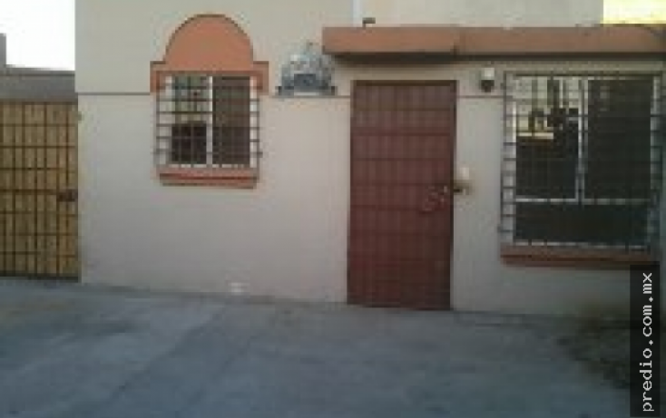 Foto de casa en venta en, zona este, tijuana, baja california norte, 2005102 no 01
