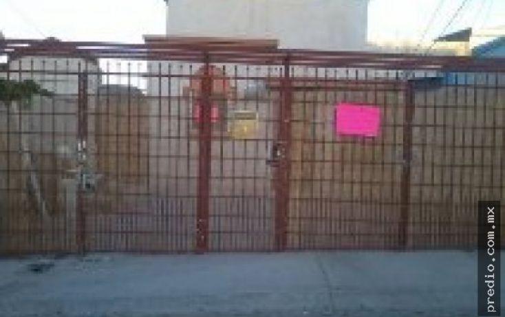 Foto de casa en venta en, zona este, tijuana, baja california norte, 2005102 no 02