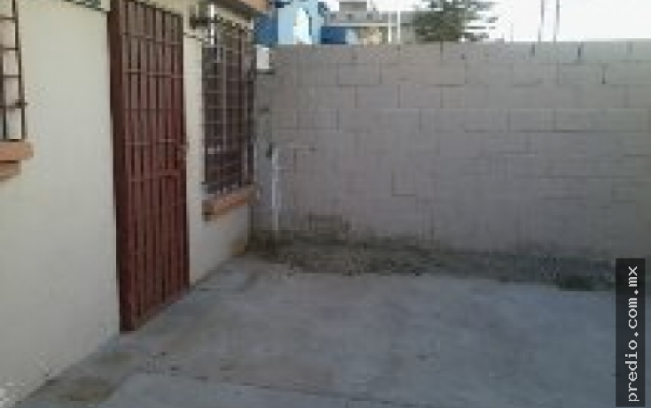 Foto de casa en venta en, zona este, tijuana, baja california norte, 2005102 no 07