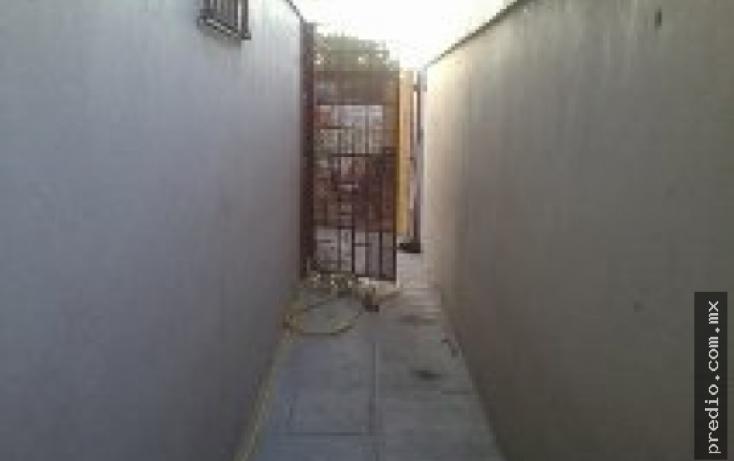 Foto de casa en venta en, zona este, tijuana, baja california norte, 2005102 no 08