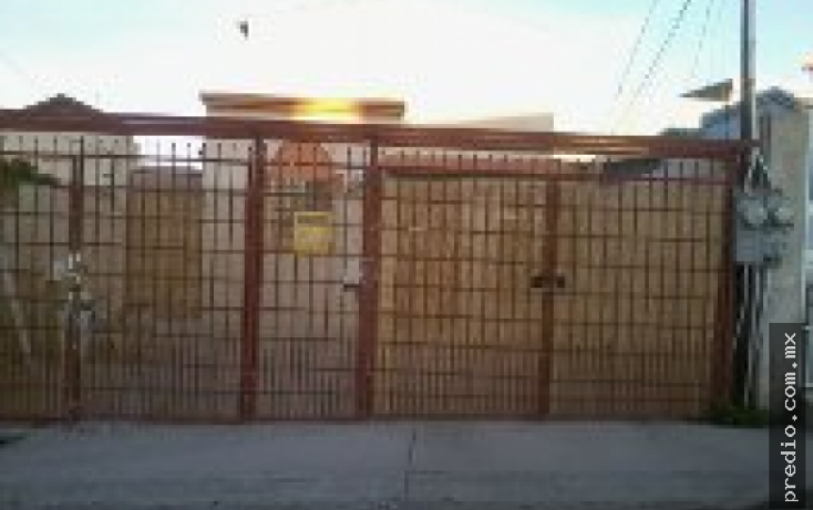 Foto de casa en venta en, zona este, tijuana, baja california norte, 2005102 no 10