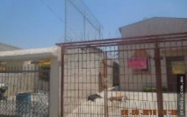 Foto de casa en venta en, zona este, tijuana, baja california norte, 2005102 no 12