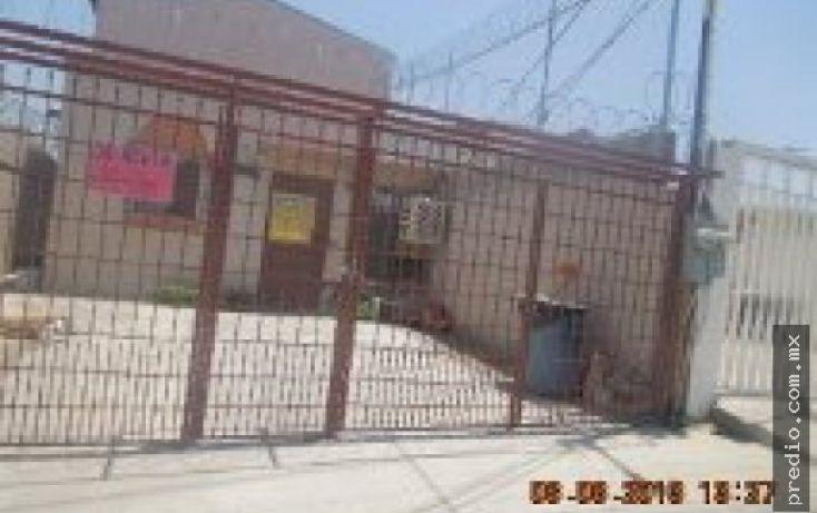 Foto de casa en venta en, zona este, tijuana, baja california norte, 2005102 no 13